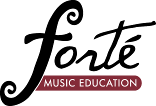 Forte Music Education